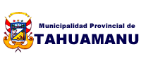 Municipalidad Provincial de Tahuamanu